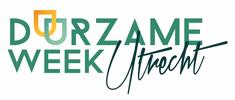 Greenjoy Winnaar Duurzame Week Utrecht