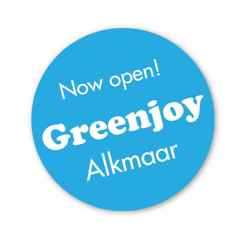 Greenjoy-Alkmaar-now-open