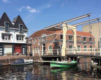elektrisch-varen-alkmaar