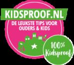 Kidsproof